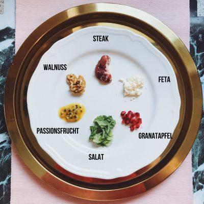 Salat_Ingredients