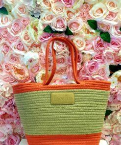 Taschen Liebe